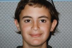 age-12
